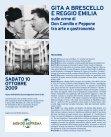 La scomparsa di Roberto Vaj - Uniabita - Page 4