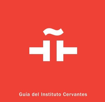 Español - Instituto Cervantes