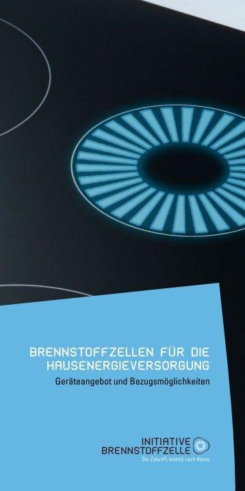 IBZ-Vertriebsbroschüre-DIN Lang-Web-2.pdf - Initiative Brennstoffzelle