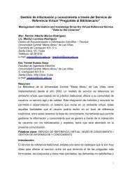 o documento PDF - Biblioteca Virtual de las Ciencias en Cuba