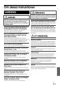 1 Tryck på - Page 5