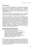 Artenbericht 2007 - Nationalpark Hainich - Page 4