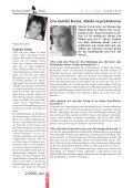 Mitglieder-Info 1/2004 - Aiki-Kai Zürich - Seite 2