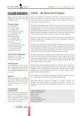 Mitglieder-Info 1/2004 - Aiki-Kai Zürich - Seite 4