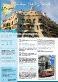 Serie Turista - Europamundo - Page 3