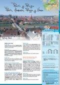 Serie Turista - Europamundo - Page 4