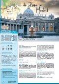 Serie Turista - Europamundo - Page 7