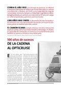 Continuación... - Scania - Page 2