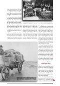 Continuación... - Scania - Page 3