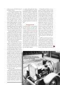 Continuación... - Scania - Page 5
