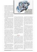 Continuación... - Scania - Page 6