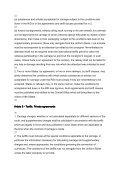 CIM conditions - Bohemiakombi - Page 4