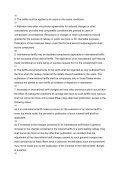CIM conditions - Bohemiakombi - Page 5