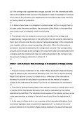 CIM conditions - Bohemiakombi - Page 6