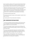 CIM conditions - Bohemiakombi - Page 7