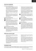 USER MANUAL LCDtMonitor Belinea 10 17 15 - ECT GmbH - Page 4