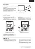 USER MANUAL LCDtMonitor Belinea 10 17 15 - ECT GmbH - Page 5