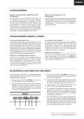 USER MANUAL LCDtMonitor Belinea 10 17 15 - ECT GmbH - Page 6