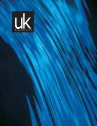 UK 36 - UK aldizkaria