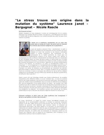 stress oxydant et syndrome metabolique experimental d 39 origine. Black Bedroom Furniture Sets. Home Design Ideas
