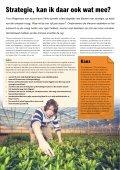 Het staat of valt met de kwaliteit van het gewas - Accon avm - Page 6