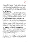 Organisation des Direktionsbereichs Netze Direktion Netze Armand ... - Page 7