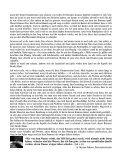 Der Gang zum Brunnen - Pfarrei Visp - Seite 2