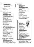 Der Gang zum Brunnen - Pfarrei Visp - Seite 5
