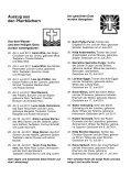 Der Gang zum Brunnen - Pfarrei Visp - Seite 7