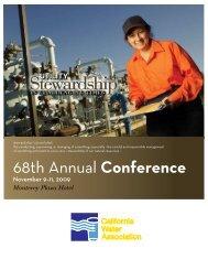 Stewardship - Nossaman