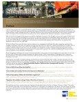 Stewardship - Nossaman - Page 2