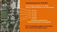 Powerpoint-Präsentation (2 MB) - Steinhof erhalten