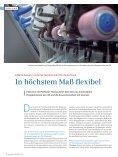 spectrum TEXTILE - Siemens - Seite 4