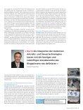 spectrum TEXTILE - Siemens - Seite 5