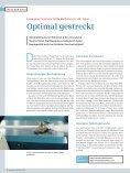 spectrum TEXTILE - Siemens - Seite 6