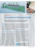 spectrum TEXTILE - Siemens - Seite 7
