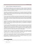 003 Sostenibilidad de la Politica Fiscal en Uruguay - Ceres - Page 4