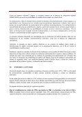 003 Sostenibilidad de la Politica Fiscal en Uruguay - Ceres - Page 5