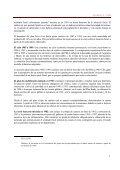 003 Sostenibilidad de la Politica Fiscal en Uruguay - Ceres - Page 6