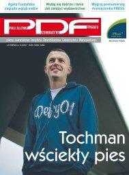 nr 3 - Pismo Studenckie PDF
