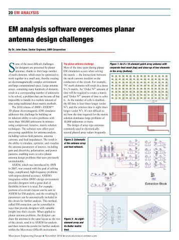 M tech thesis on microstrip antenna     Essay Writing Service