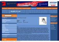 CD-Kritik - Coldplay