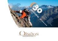186-guide vertical-0912 - Bourg d'Oisans