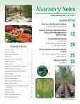 Nursery - The Paginator - Page 3