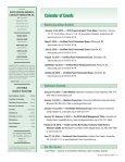 Nursery - The Paginator - Page 5