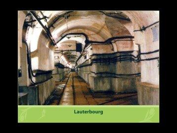Lauterbourg - Camping-freunde-freiburg.de