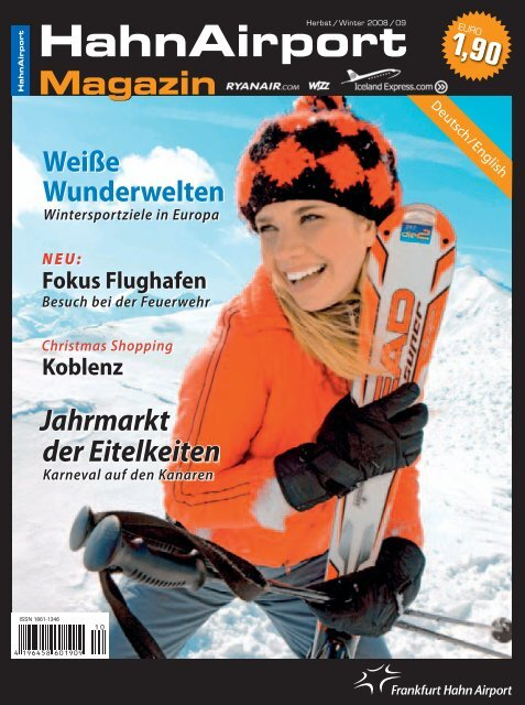 wintertime in the bergamask valleys: skiing, good food and a lot of fun!