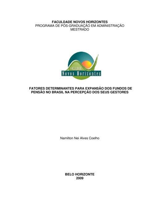 RICARDO E BAIXAR BRAULIO CD