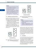 Physiologie 1 - Seite 4