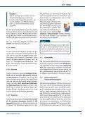 Physiologie 1 - Seite 5